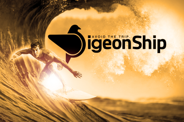 Crowdshipping: The Next Wave in the Sharing Economy Revolution