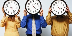 Flexible timing for your delivery needs